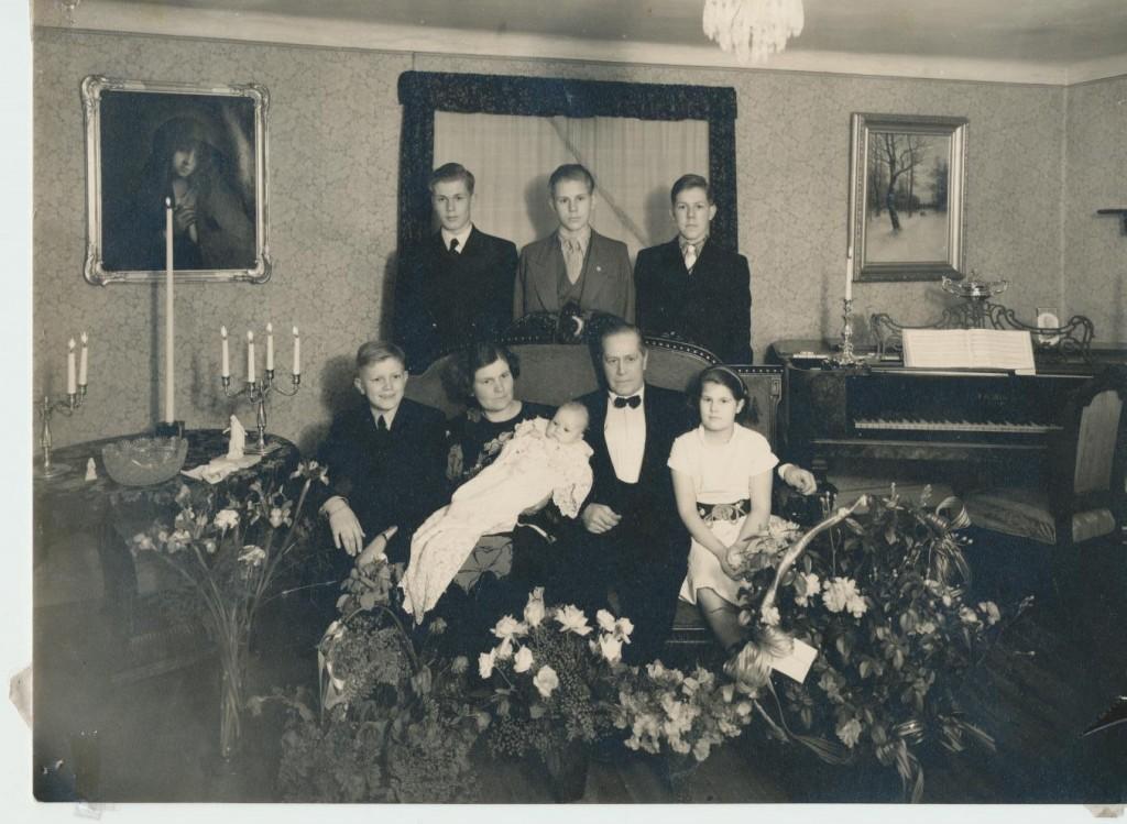 1938 0512 Dopet