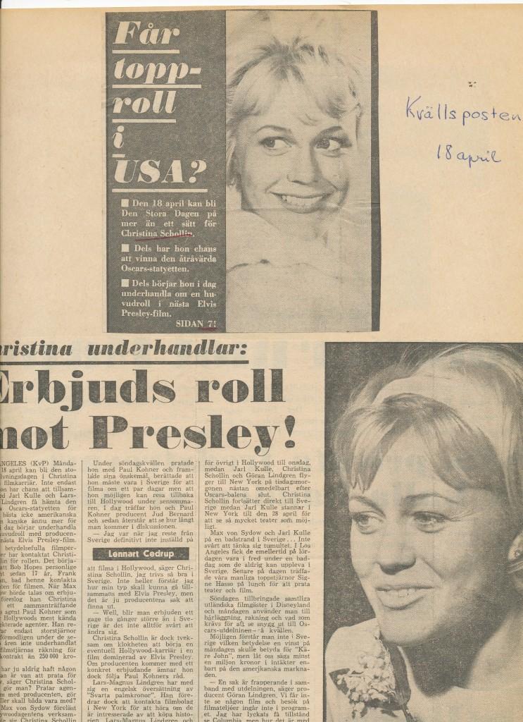 1966_0064