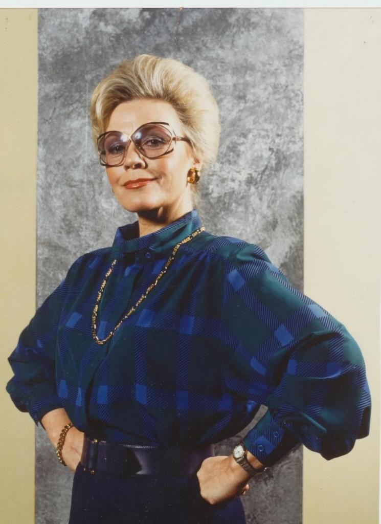 1987 01-07 Varuhuset TV