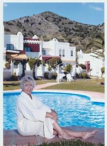 2004 Spanien 003