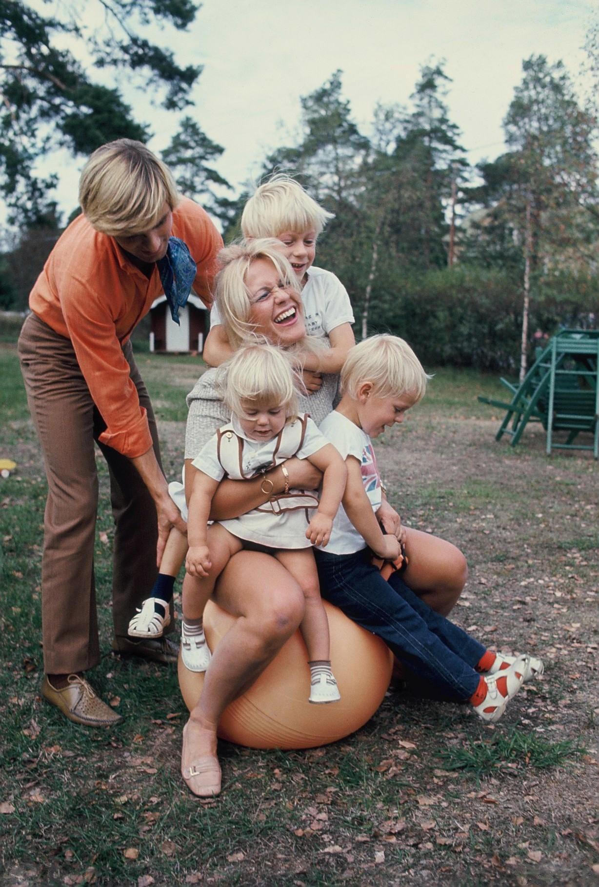 1969 0906 Damernas Värld (11)