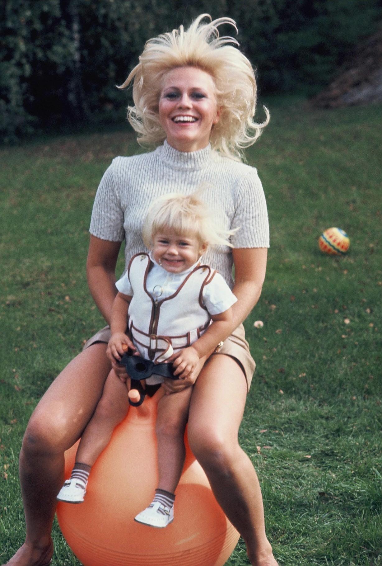 1969 0906 Damernas Värld (14)