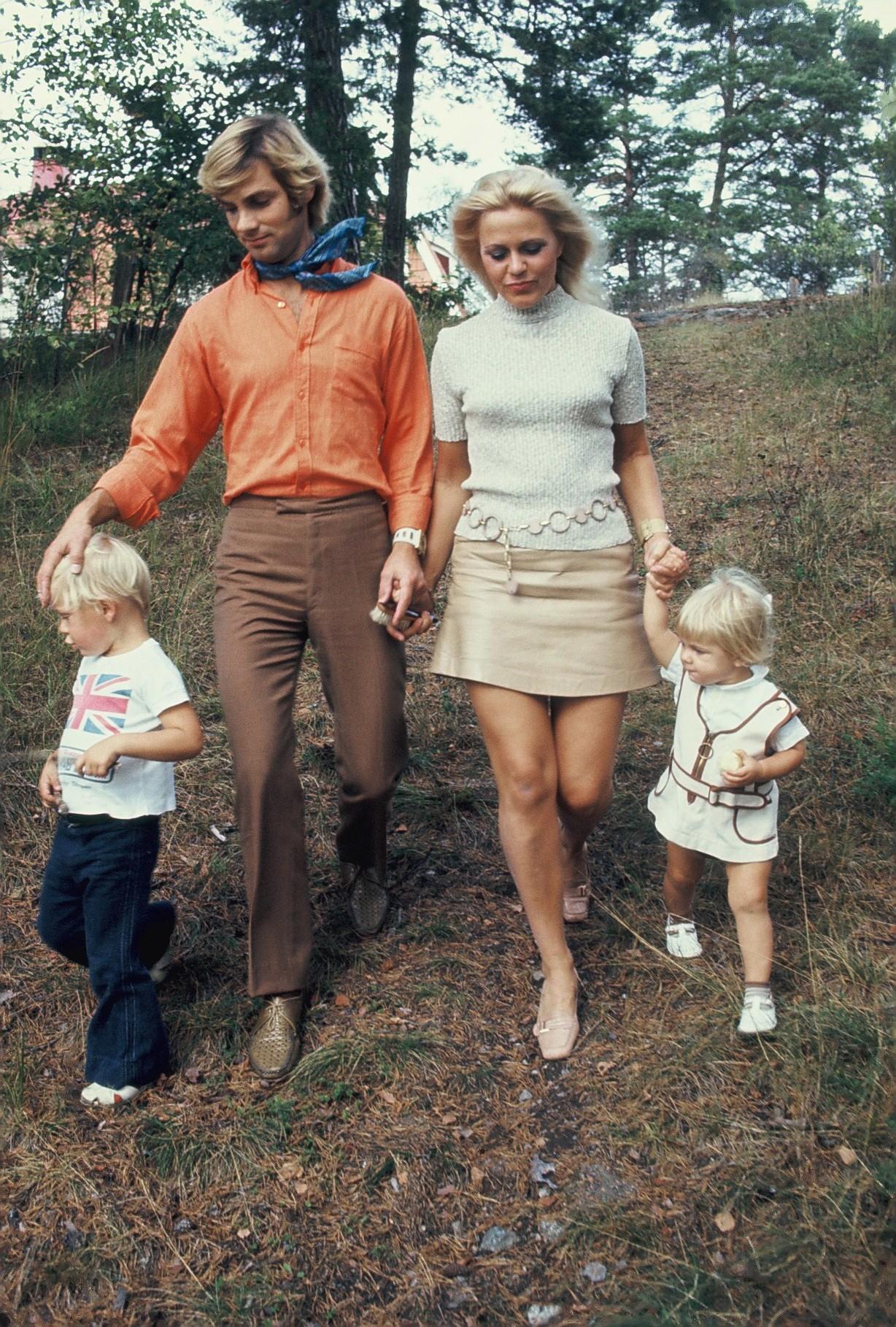 1969 0906 Damernas Värld (32)