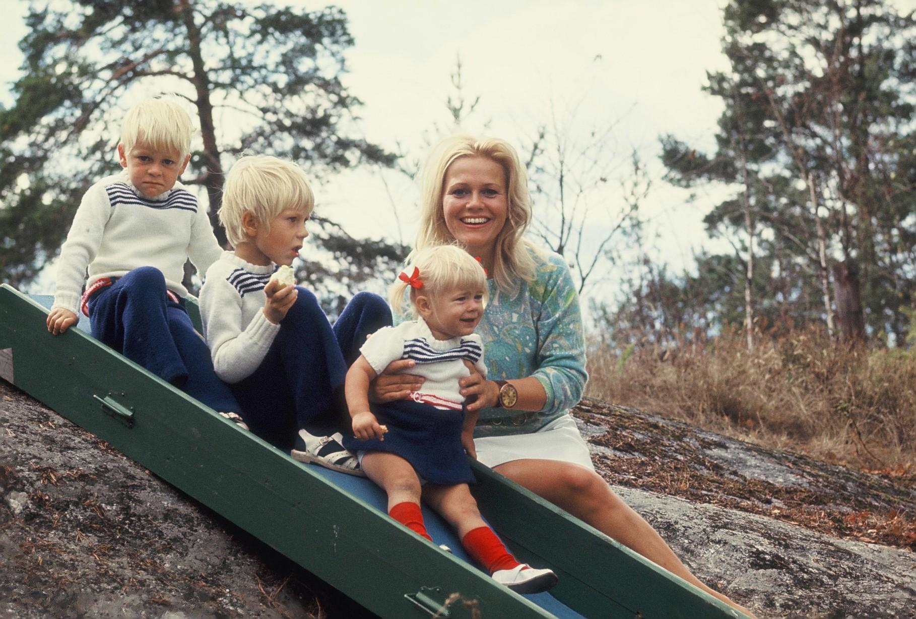 1969 0906 Damernas Värld (4)