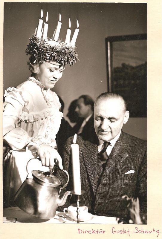 1961 12 Lucia Europafilm