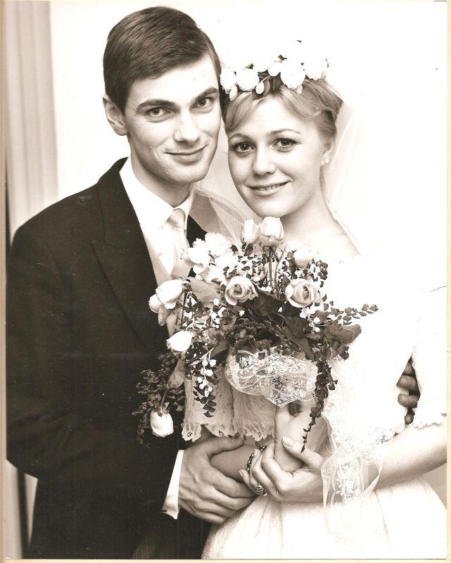196222 Bröllopet