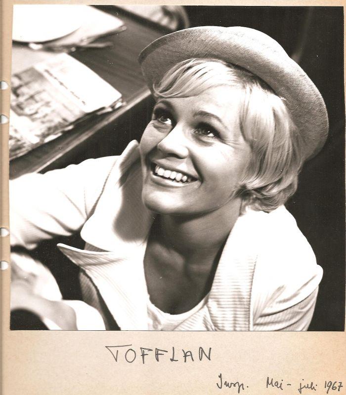1967 0506 Tofflan (1)
