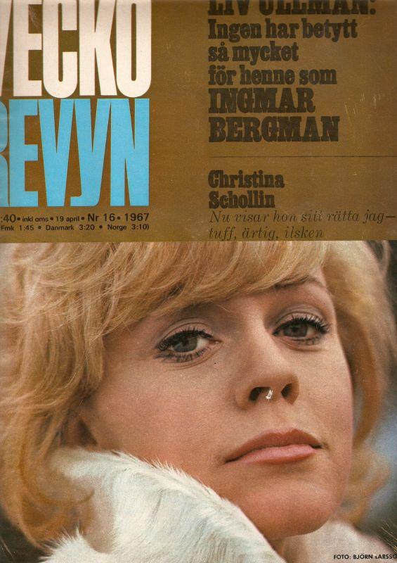 1967 Mars 17