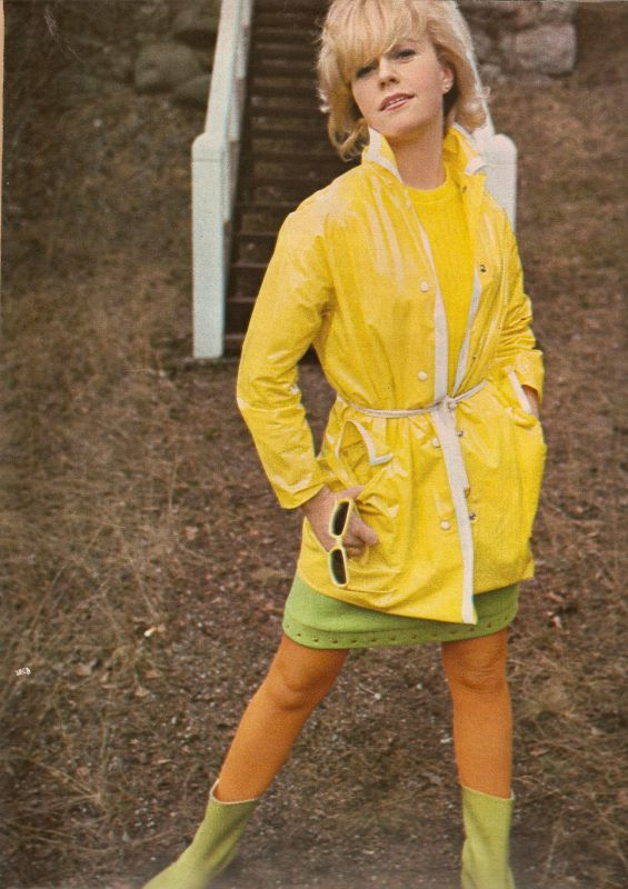 1967 Mars 18