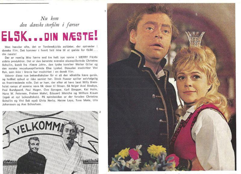 196705 Elsk din neste 006