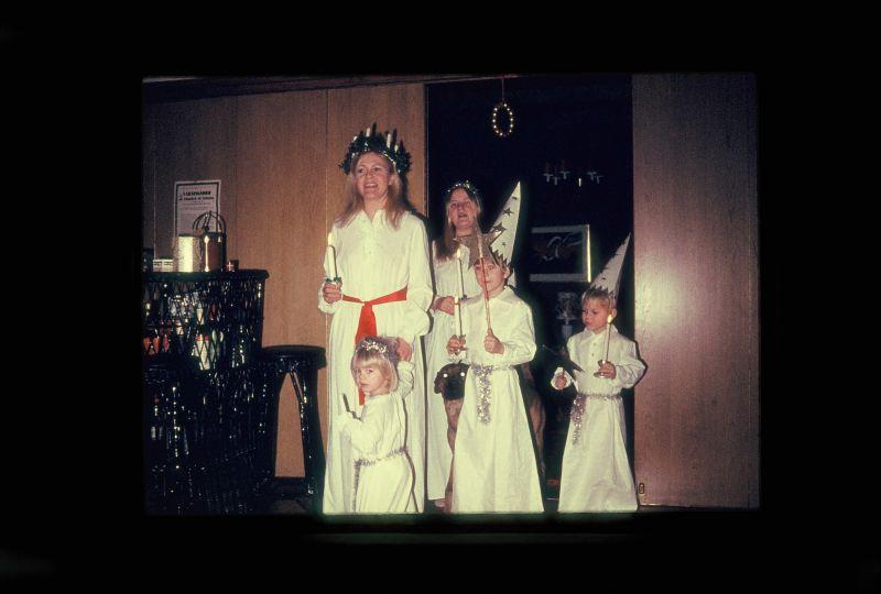 1969 1213 Lucia (2)