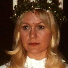 19721213 Lucia_face0