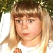 19721213 Lucia_face2