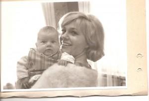 1968 0329 Pixbo päls (2)