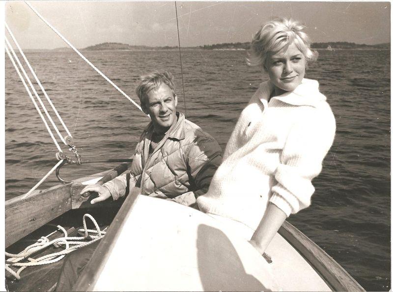 1960 06 Änglar, finns dom (21) - Kopia