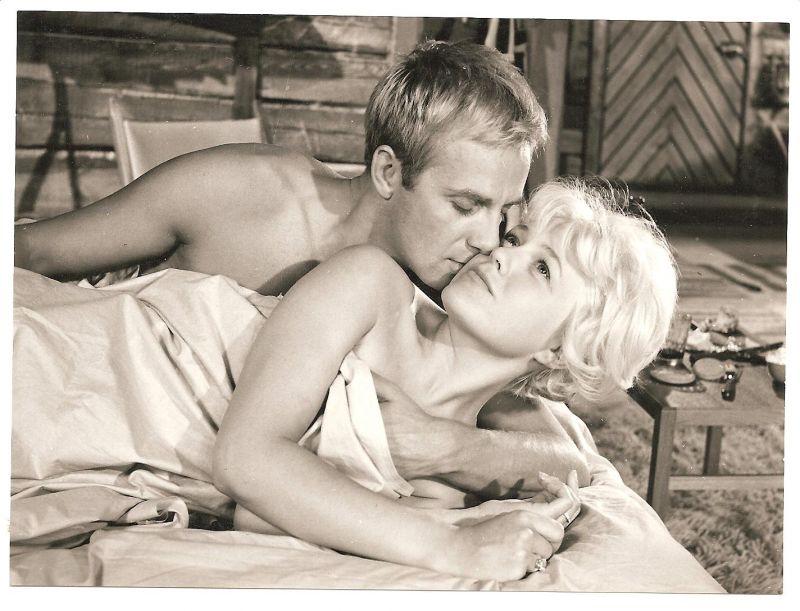 1960 06 Änglar, finns dom (48) - Kopia