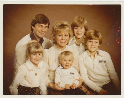 1977 11 Julbild 002