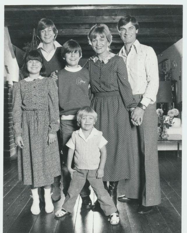 1979 12 Julbilder