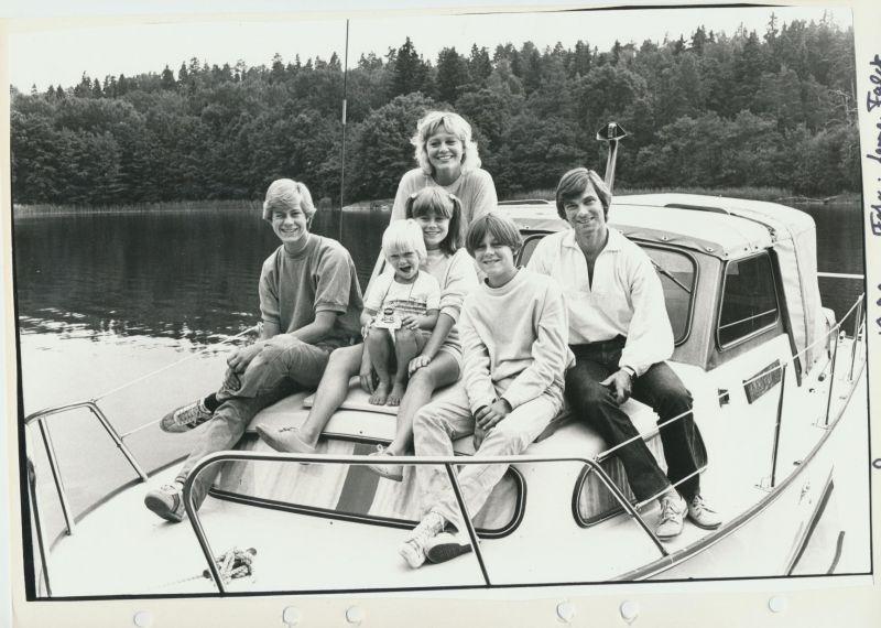 1980 06 Lasse Falck