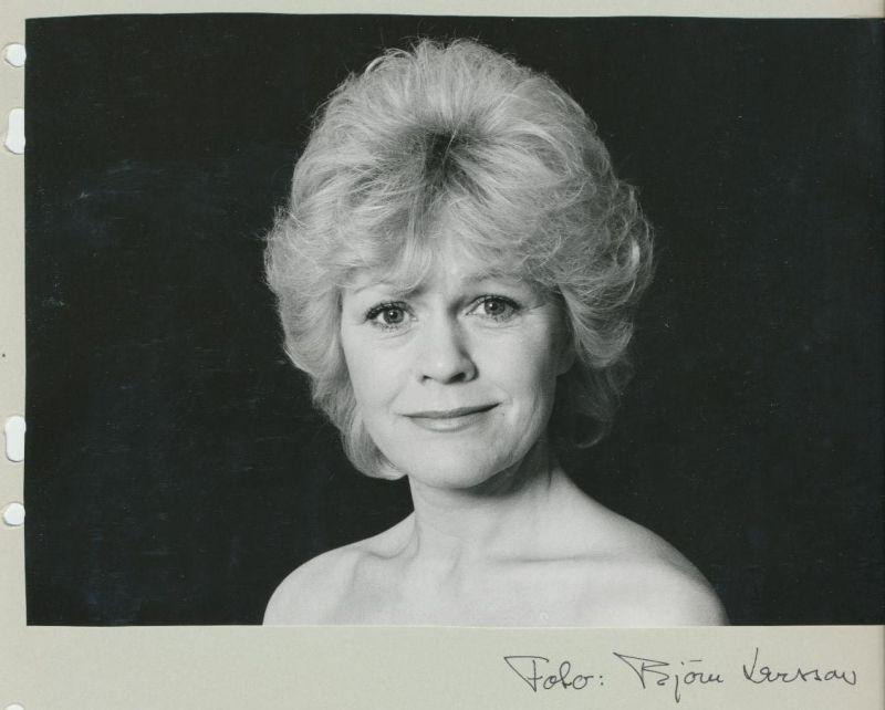 1982 04 Björn Larsson