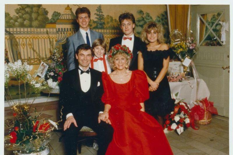 1987 1226 Stallmästargården 004