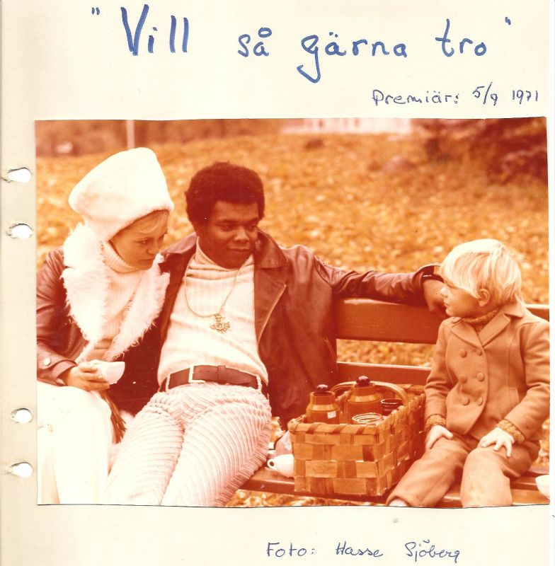 19701008-12 Vill så gärna tro