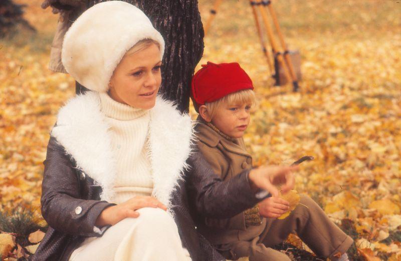19701017 Vill så gärna tro (1)