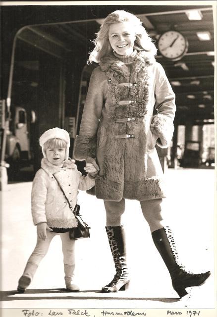 1971 03 Husmodern (1)-liten