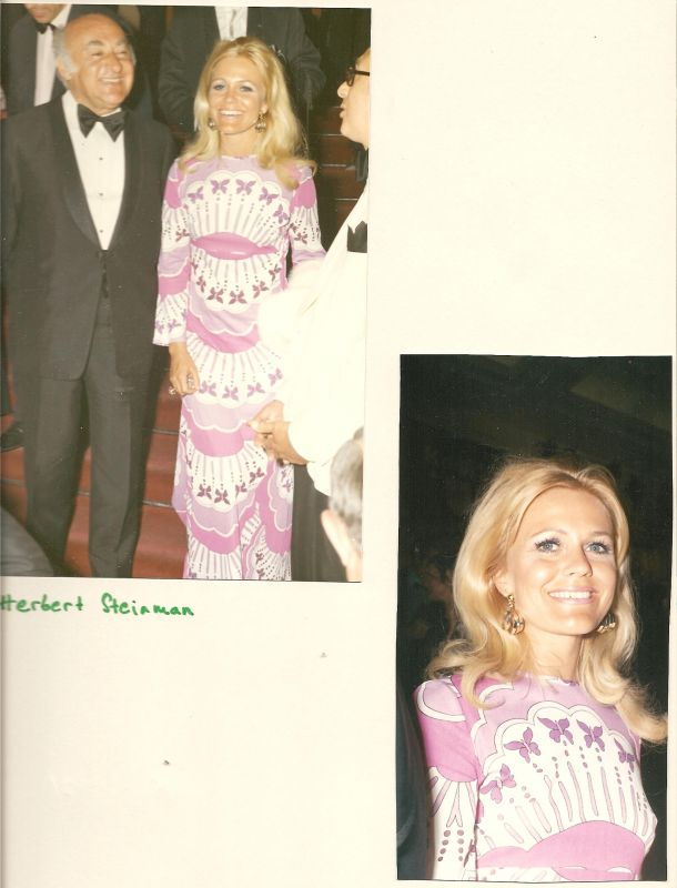 19710521 Cannes filmfestival 001