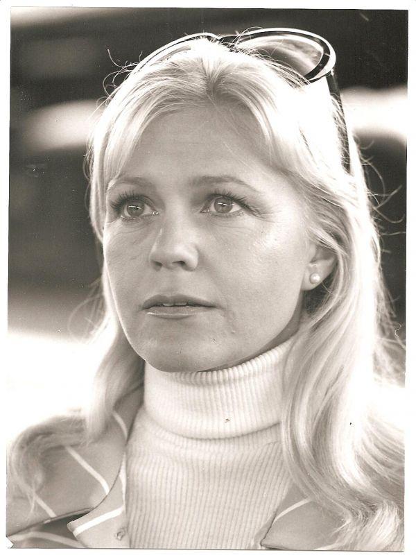 1972 08 Eine geschiedene Frau (12)
