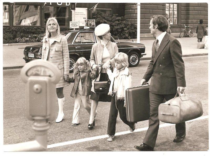 1972 08 Eine geschiedene Frau (9)