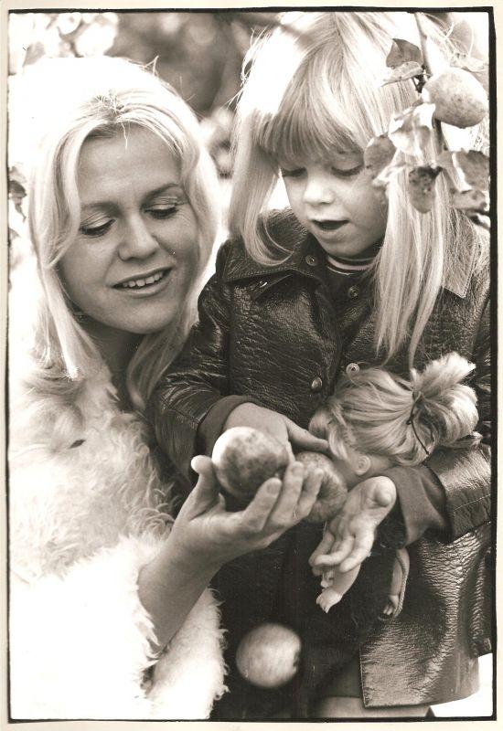 1972 0928 Husmodern (2)