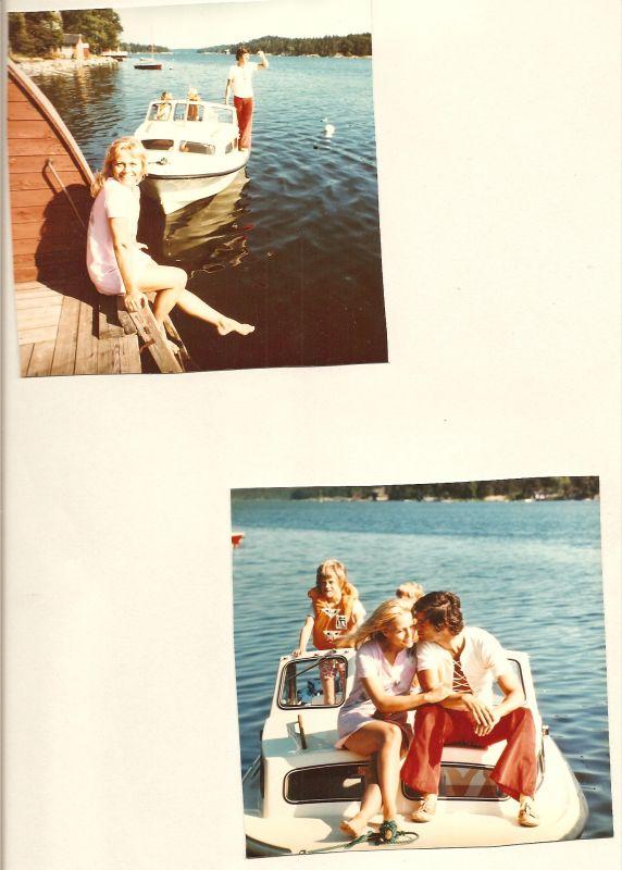 1972 Lasse Falk 001
