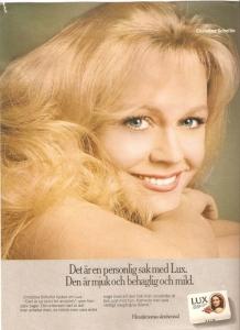 Christina 1970