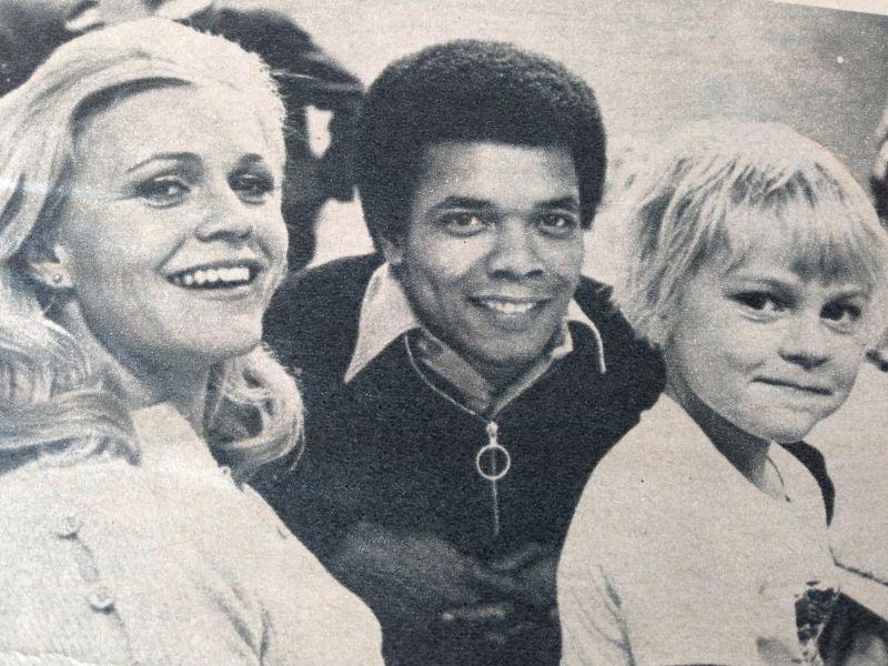 1970 Vill så gärna tro