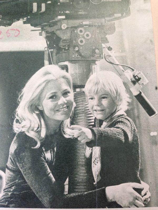 1970 Nicke o Mamma