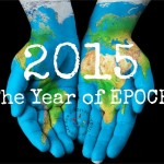2015 The year of Epoch