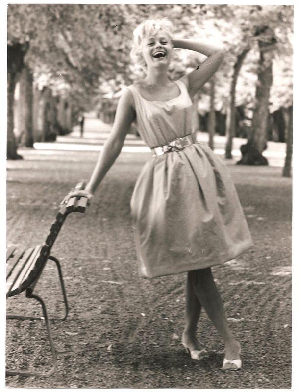 1960 Kary Lasch 006