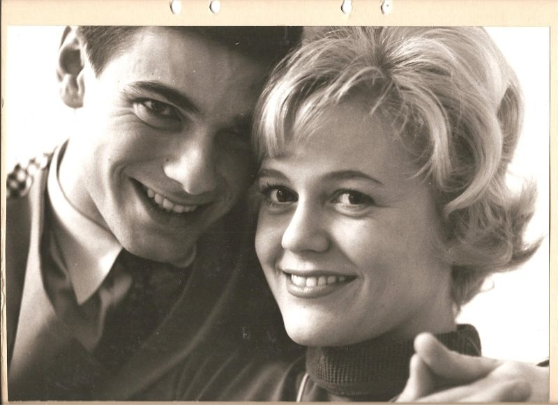 1960 Pressbild 007