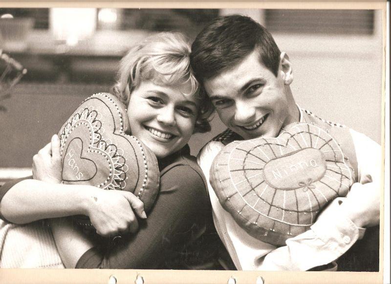 1960 Pressbild 009