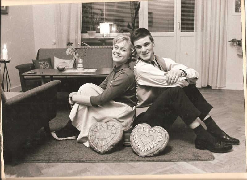 1960 Pressbild 011