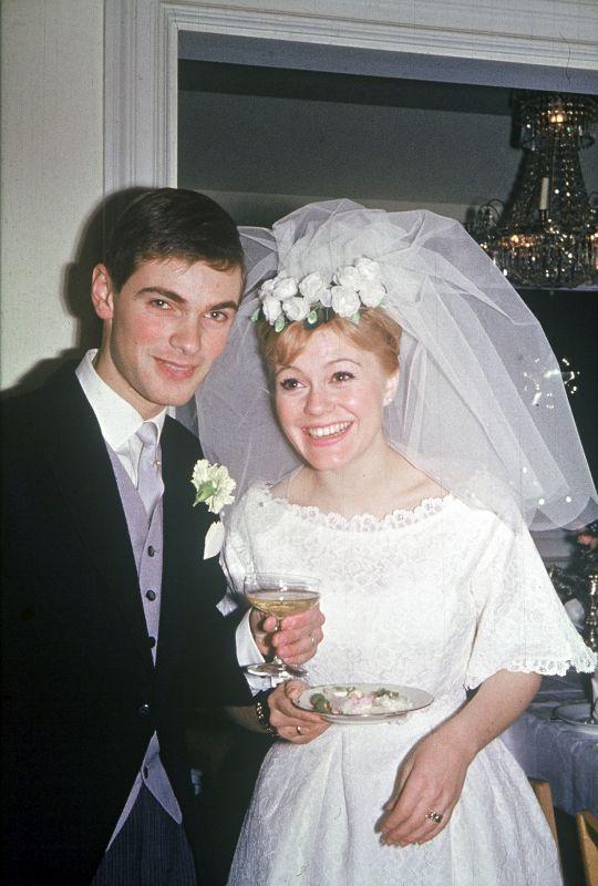 1962 Bröllopet 2