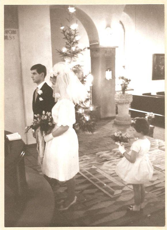 196222 Bröllopet 007