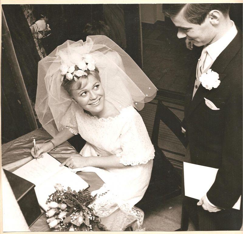 196222 Bröllopet 009
