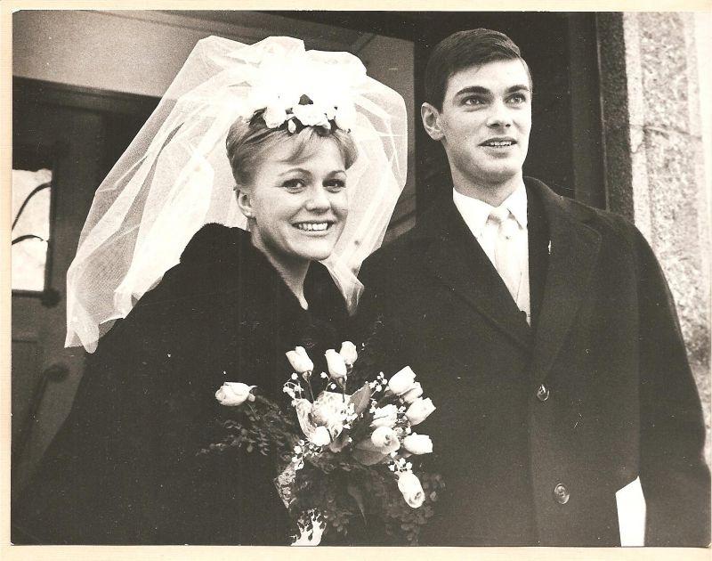196222 Bröllopet 010
