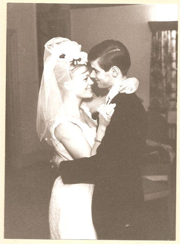 196222 Bröllopet 014