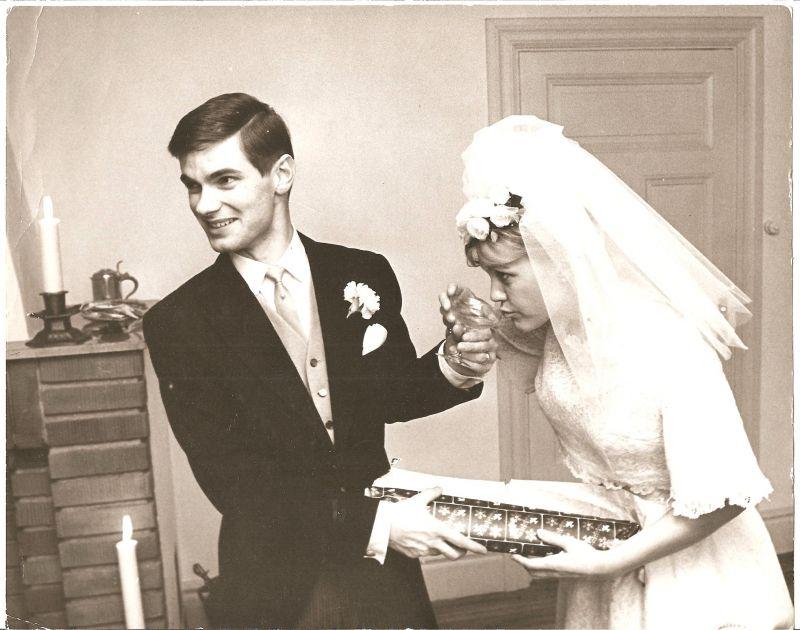 196222 Bröllopet 017