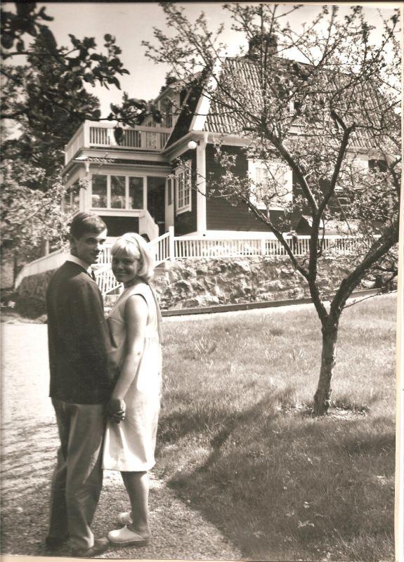 1963 Björkhaga 9