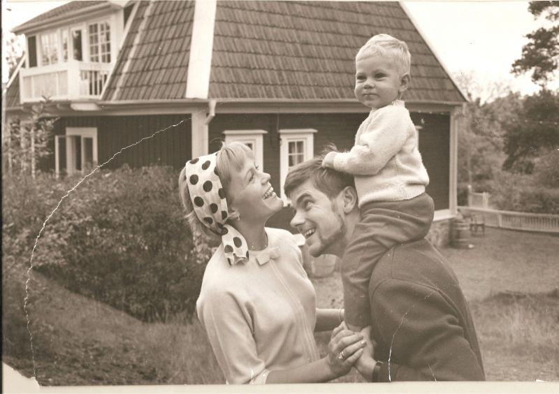 1964 09 Peter (5)