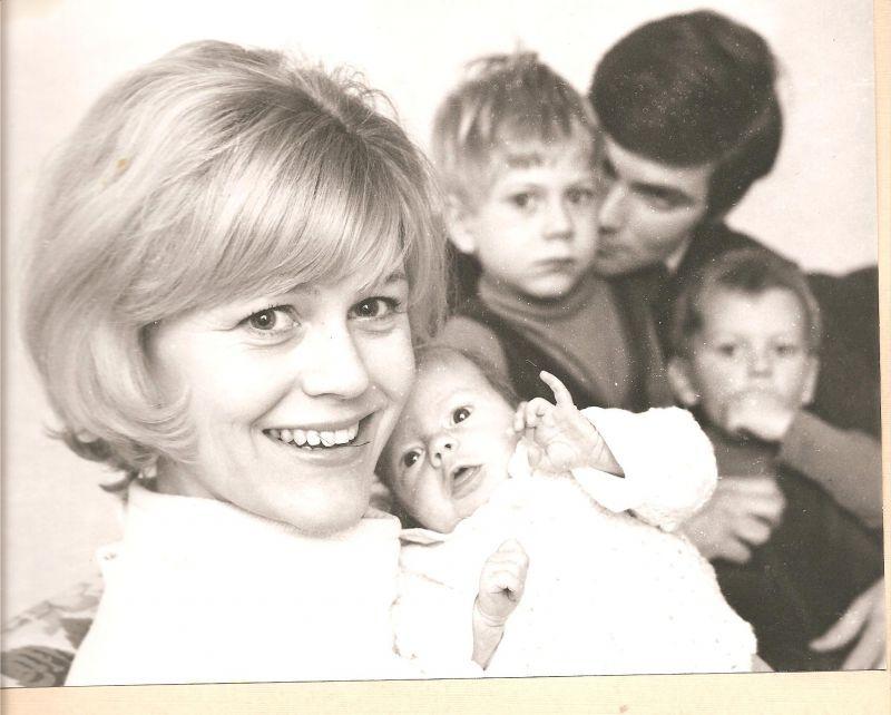 1968 0321 Damernas Värld (1)